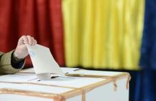 Prezenţa la vot, în județul Botoșani, la ora 15:00 - Astăzi decidem viitorul României!