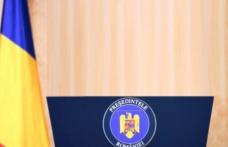 Alegerile prezidențiale 2019 s-au încheiat. Cine va fi Președintele României?
