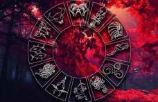 Horoscopul săptămânii 25 noiembrie - 1 decembrie. Balanțele să nu mai forțeze mâna norocului, Racii sunt pe picior de plecare
