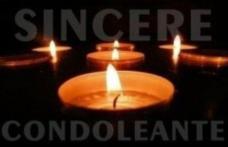 Doina Federovici în doliu! Lacrimi şi durere imensă la anunțul pierderii celei mai dragi ființe!
