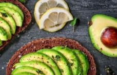 Ce se întâmplă în organismul tău atunci când mănânci avocado în fiecare zi