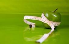 Alimente de toamna pentru un abdomen plat