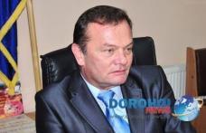 """Dorin Alexandrescu: """"Mulțumesc pentru participarea la vot. Vă asigur că rămân în continuare același om devotat orașului nostru!"""""""