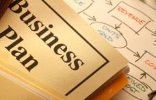 Rezultat final selecție competiția de planuri de afaceri Business Start Dorohoi, apel 3 - 2019
