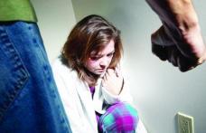 IPJ Botoșani se implică în campania internațională de prevenire a violenței bazate pe gen