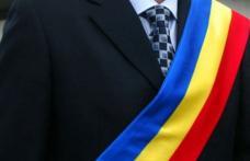 Marinel Stredie, primarul comunei Cristinești, demis de prefect