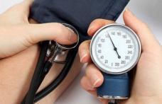 Cum poți să-ți scazi tensiunea ridicată fără medicamente