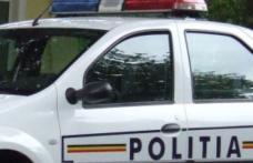 Pieton accidentat de un șofer neatent