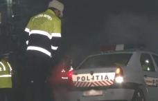 Încă un șofer (al câtelea oare?) depistat drogat la volan