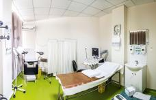 Centrul medical ECOMED reia activitatea cabinetului de obstetrică-ginecologie din Dorohoi. Vezi detalii!