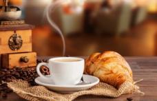 De ce are cafeaua un efect laxativ