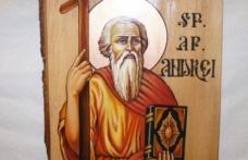 Ce este bine să faci de Sfântul Andrei. Durează doar câteva minute