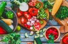 Fructe și legume pe care le mănânci iarna și nu mai știi ce este aia boală
