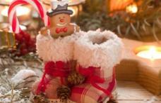 Ghetuţa lui Moş Nicolae: Când se pun cadourile şi ce le poţi dărui copiilor