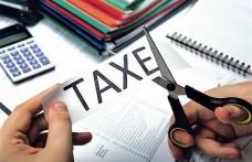 Primăria Dorohoi organizează dezbatere pentru aprobarea taxelor și tarifelor încasate de Administrația Piețelor și Oborului