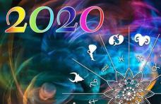 Zodiile care vor avea parte de schimbări importante în 2020