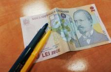 Veste excelentă pentru românii cu copii! Vor primi vouchere pentru şcoală
