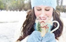Horoscopul săptămânii 9 - 15 decembrie. Gemenii se vor bucura foarte mult