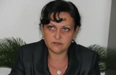 IŞJ verifică activitatea managerială şi calitatea actului educaţional la Grupul Şcolar Al. Vlahuță Şendriceni
