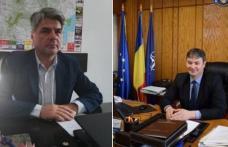 Guvernul Orban schimbă prefectul și la Botoșani. Ceremonia de învestire va avea loc în sistem de videoconferință