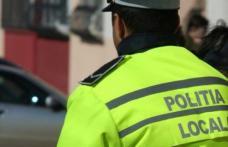 Un oraş din județul Botoșani a decis desfiinţarea Poliţiei Locale