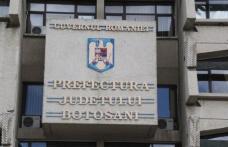 Prefectul Dan Șlincu a înaintat către Guvern un Proiect de Hotărâre privind alocarea unei sume de bani pentru finanțarea de cheltuieli curente ale uno