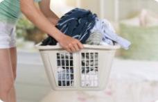 Hainele spălate la temperaturi scăzute vă pot îmbolnăvi