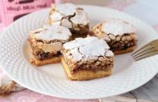 Prăjitură Figaro