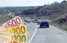 """""""Liberalii botoșăneni se bat cu pumnii în piept că vor aloca fonduri pentru drumurile din Botoșani! Banii au fost deja alocați și toate procedurile au"""