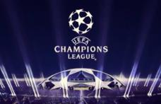Top 5 favorite în Champions League 2019/2020 înainte de optimi