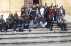 """Școala Gimnazială """"Mihail Kogălniceanu"""" Dorohoi – mobilitate Erasmus+ în Malta - FOTO"""
