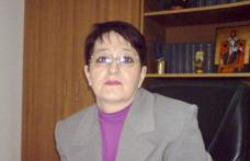 ITM Botoșani: Dorohoianca Silvia Pasat s-a accidentat în timpul unui control la Zăicești