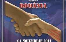 IJJ Botoșani: JANDARMERIA donează VIAŢĂ pentru ROMÂNIA!