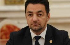 """PSD Botoșani: """"Niciun primar de la PSD nu va trece la alt partid!"""" Liderii ALDE să înceteze cu dezinformările din spațiul public! Îi vom acționa în ju"""