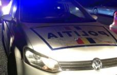 ACCIDENT! Bărbat din Dorohoi în stare de ebrietate accidentat de un șofer de 21 de ani din Brăești