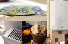 În atenţia beneficiarilor de ajutoare de încălzire cu lemne, cărbuni, combustibili petrolieri
