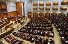 """""""Liberalii au prevăzut buget Zero pentru 2020 pentru modernizarea drumului Botoșani-Ștefănești! Parlamentarii PSD Botoșani vor depune amendament pentr"""