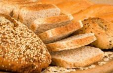 Aditivii din pâine: periculoşi sau nu? Părerea specialistului