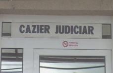 Program special de sărbători pentru eliberarea cazierelor judiciare