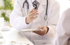 Boala extrem de contagioasă care afectează mucoasele