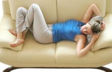 Oboseală la trezire: cauze și remedii
