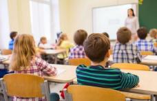 Veşti bune pentru elevi la început de 2020. Ministerul Educaţiei a făcut anunţul