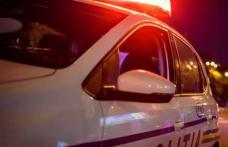 Tânăr urmărit de polițiști în trafic! Vezi ce surpriză au avut când l-au prins