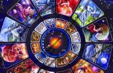 Horoscopul săptămânii 30 decembrie 2019 - 5 ianuarie 2020. Se anunță o săptămână productivă