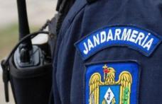 Misiunea jandarmilor - Revelion în siguranță
