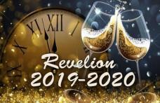 Obiceiuri și superstiții de Anul Nou. Ce nu trebuie să facem în prima zi din 2020