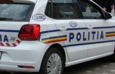 Atenție! Din 2020 polițiștii te pot sancționa dacă nu respecți noile reguli. Vezi modificările legislative!