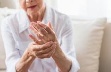 De ce apare artrita reumatoidă