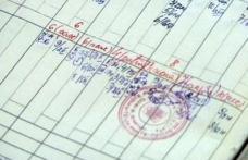 Directorii de şcoli obligați să raporteze la IȘJ, absenţele elevilor