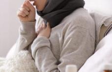 Cum se tratează bronșita acută